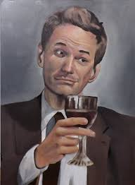 Oil Painting Meme - artist classes up your favorite memes with a little oil paint thechive