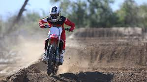 is there a motocross race today jeremy martin back for more transworld motocross