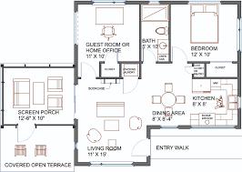 slide show tiny homes tap a bigger market professional builder