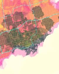 Stamen Maps You Had Me At U0027watercolor Maps U0027 U2026