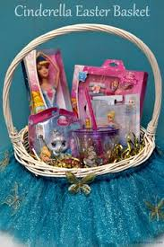 pre made easter baskets for adults pre made easter basket for disney tinker bell and fairies