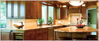 Cabinet Refacing Scottsdale Arizona Kitchen Remodeling - Kitchen cabinets scottsdale