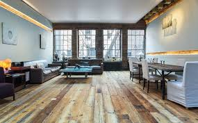 is installing hardwood flooring worth the gc flooring pros