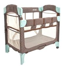 Co Sleeper Convertible Crib by Mini Arc Co Sleeper Baby Bassinet Designed For Easy Nursing