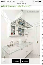 Standard Size Medicine Cabinet Oxnardfilmfest by Bathroom Medicine Cabinets Mirrored Picture Frame Lighting And
