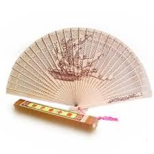 sandalwood fan cheap sandalwood fan find sandalwood fan deals on line
