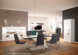 esszimmer gestalten wände wnde farbig gestalten ideen stunning verlockend wohnzimmer