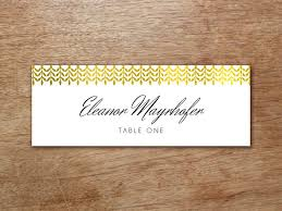 Table Card Template by 60 Best Printable Place Cards Images On Pinterest Card Templates