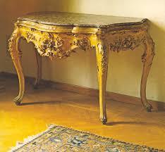 Cheap Antique Furniture by Antiquing Furniture For Cheap How To Paint Antiquing Furniture