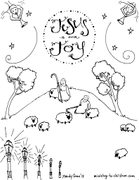 hd wallpapers advent coloring pages kids awi eiftcom press