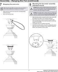 60sudes 60 inch sudler ridge user manual king of fans inc