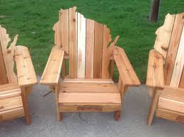 Trex Rocking Chair Reviews Home Adirondack Chairs Buying Guide Madison House Ltd Home Design