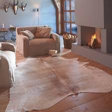 Esszimmer Teppich Kuhteppich Herrlich Kuh Teppich 62438 Haus Ideen Galerie Haus Ideen