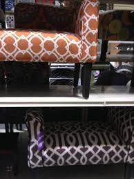 home decor stores lexington ky lofty design ideas gordmans home decor perfect decoration department