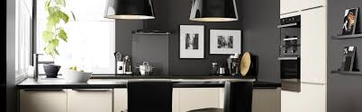 ikea homes putting the cgi in ikea how v ray helps visualize perfect homes