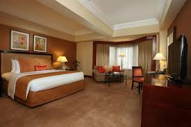 executive suite 5 star hotel manila diamond hotel book diamond hotel philippines in manila hotels com