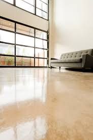 how to select flooring for each room of your house