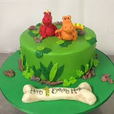 dinosaur cakes my gallery check out our cakes s heavenly cakes
