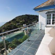 Luxury Cottages Cornwall by Seaways U0026 Tycara Cornwall Self Catering Luxury Cottages