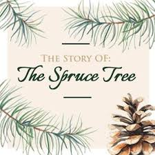 tree symbolism blog symbolic trees the present tree tagged symbolism