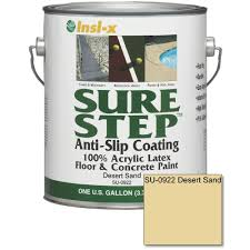 Home Depot 5 Gallon Interior Paint by News Home Depot Garage Floor Paint On Floor Paint Home Depot Epoxy