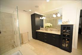 custom bathroom vanity designs custom bathroom cabinets cabinetry with regard to the awesome