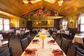 fine dining in frisco co vinny u0027s euro american organic cuisine