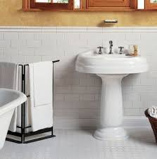 wall tile ideas that will inspire your remodel