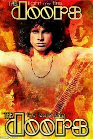 jim morrison the lizard king pictures freaking news cool stuff