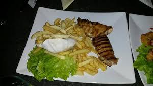 cuisine doria doria picture of doria lugoj tripadvisor