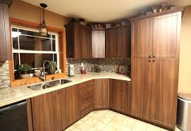 meuble cuisine en pin meuble cuisine en pin oaklandroots40th info