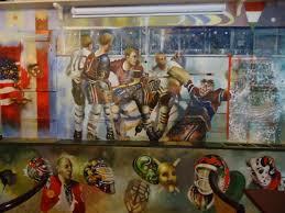 best fresh hockey wall decals canada 10852 ice hockey wall murals