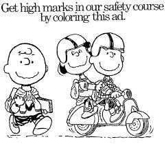 peanuts characters thanksgiving coloring pages happy vonsurroquen