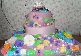hello kitty cakes http www cake decorating corner com
