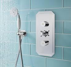 dial luxury bathrooms uk crosswater holdings