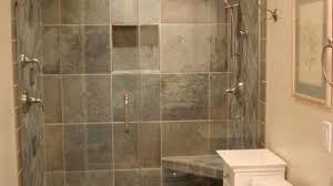 cheap bathroom decorating ideas creative bathroom ideas on a budget bathroom decor ideas on a budget