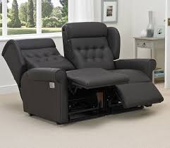 Sofa Recliners Sofa Recliner Offers You A New Experience Of Comfort