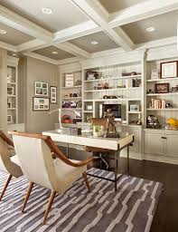 home office interior design inspiration pro organization inspiration for a better home office garrison