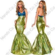 Masquerade Dresses Halloween Costume Buy Wholesale Green Masquerade Dress China Green