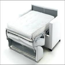 canapé convertible couchage quotidien pas cher canape convertible couchage quotidien design pour swing