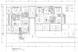 acreage house plans nsw home design and style