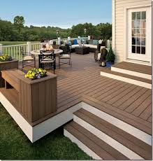 Patio Deck Cost by 215 Best Outdoor Seating Area Inspiration Images On Pinterest