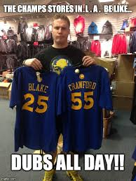 Warriors Memes - image tagged in warriors golden state warriors meme dubs chs