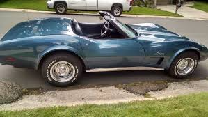 how much is a 1979 corvette worth chevrolet corvette questions the value of a 1975 corvette