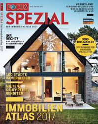 Immobile Wohnung Focus Online Pdf Ratgeber Mietrecht Hausbau Immobilien Focus