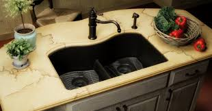 Kitchen Sink Black Black Kitchen Sink Lowes Where Meets Function Storecrown