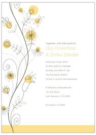wedding invitations email wedding invitation email template e cards 50 th anniversary greeting