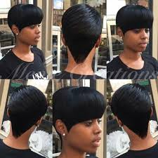 27 Piece Weave Hairstyles 155 Best Short Hair Style Images On Pinterest Short Haircuts 27