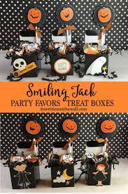 halloween themed birthday 100 halloween themed birthday party supplies best 25