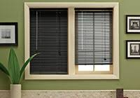 How To Hang Blinds On A Door The Ultimate Guide To Window Treatment Ideas Blindsgalore Blog